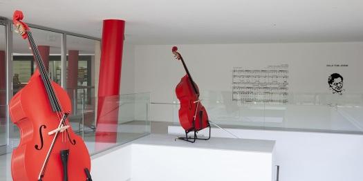 webook_hotel musica
