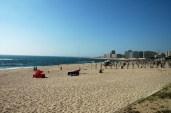 Praia da Póvoa do Varzim