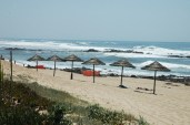Praia de Valadares