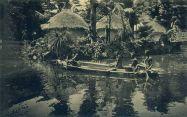 Exposição Colonial, em 1934