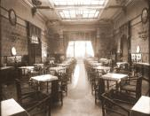 Restaurante do Palácio