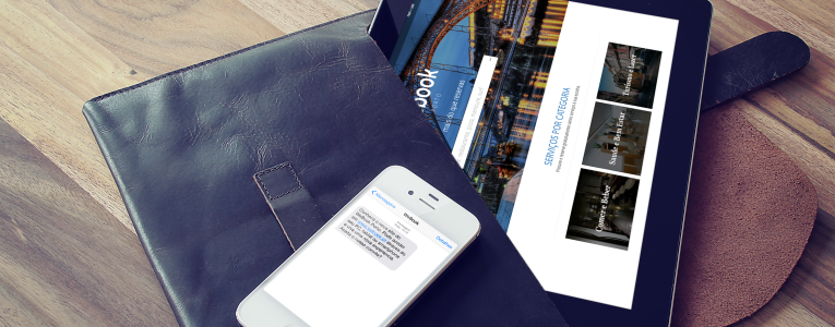 tablet&phone-mockup