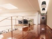 NT Studio