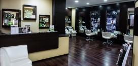 Wellness & Beauty Lab