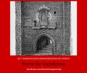 Porta de Vandoma
