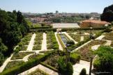 jardins palacio cristal 2