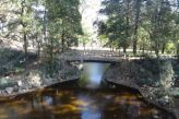 parque sao roque 3