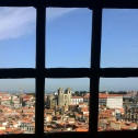 Centro -Portugues de-Fotografia