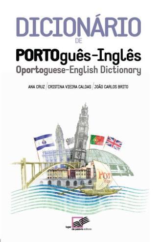 dicionário-portoguês-inglês