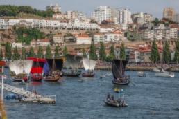porto-by-paulo-ferreira