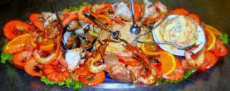majára-restaurante