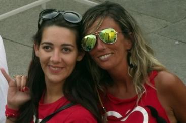 portugal-lovers-cintia-filipa