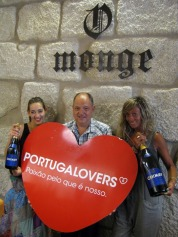 portugal-lovers