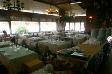 restaurante-cabana