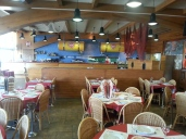restaurante-pedra-alta