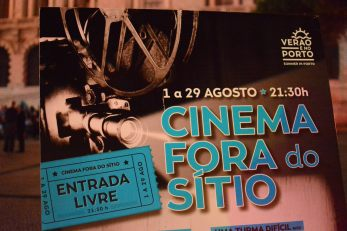 Cinema-fora-do-sítio