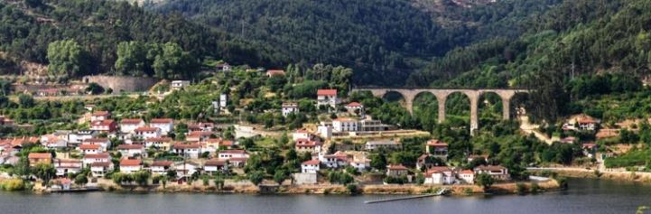 Porto_Manso