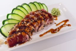 restaurante-kayo-sushi