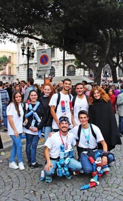 Fotografia de Universidade Portucalense