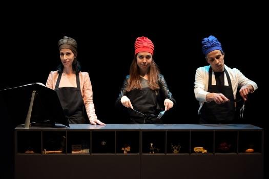 Teatro-carlos-alberto