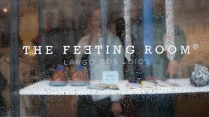Fotografia de The Feeting Room