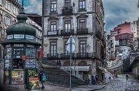 Fotografia de Joaquim Melo