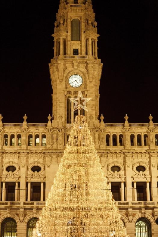 WeBook_Porto_Natal