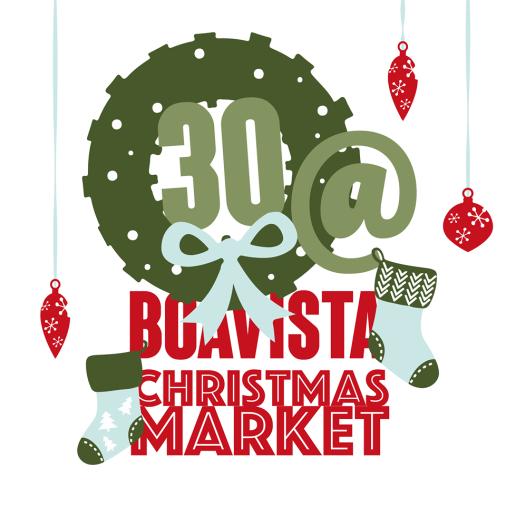 boavista-christmas-market