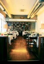 book-restaurante-baixa-porto