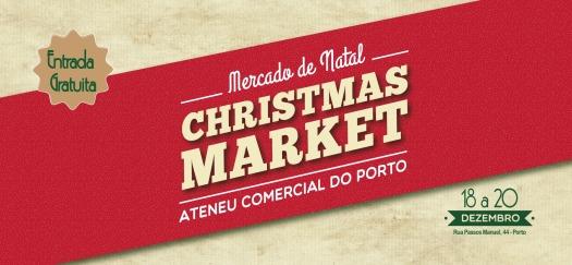 christmas-market-ateneu-comercial-do-porto