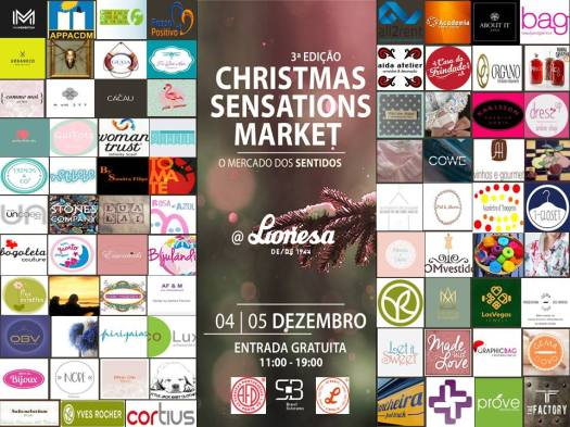 christmas-sensations-market