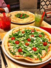 pizza-&-drinks-restaurante-porto