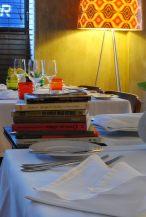 restaurante-book-porto