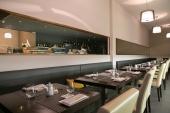 restaurante-kayo-porto