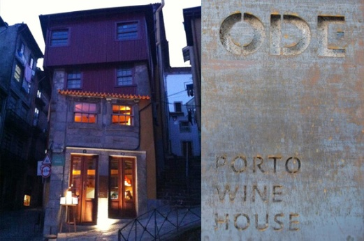 restaurante-ode-porto-wine-house