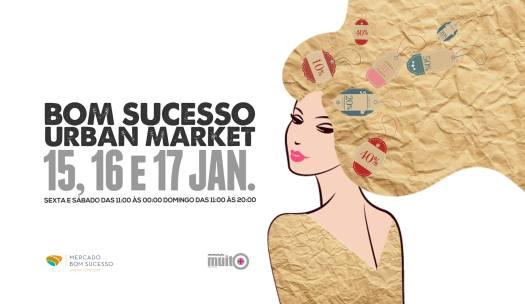 bom-sucesso-urban-market-porto