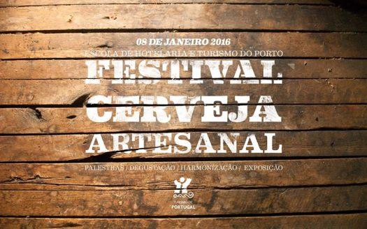 festival-da-cerveja-artesanal-porto
