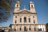 igreja-da-lapa