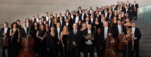 orquestra-sinfónica-do-porto-casa-da-música