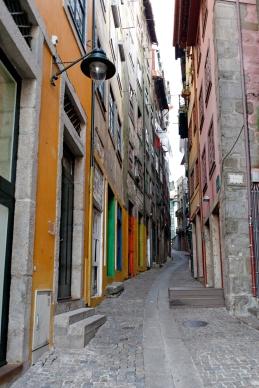 ruas-da-cidade-do-porto