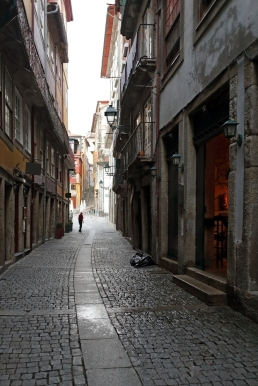 ruas-do-centro-do-porto