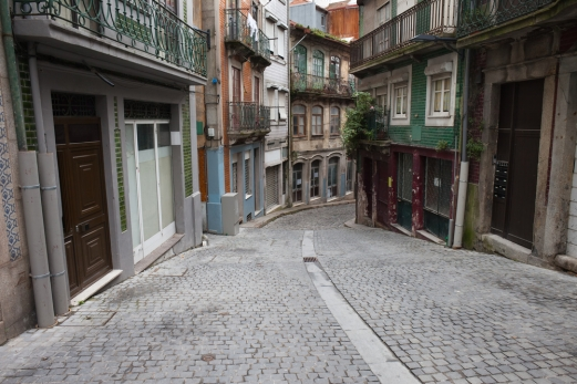 ruas-do-porto