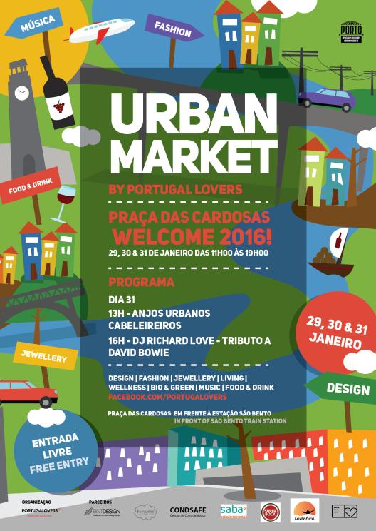 urban-market-praça-das-carodosas-porto