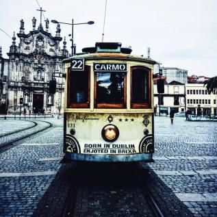 Fotografia de Paulo do Couto