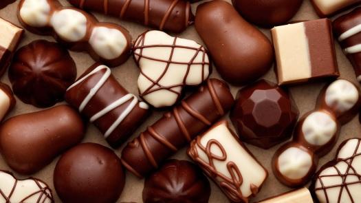 festa-do-chocolate-em-matosinhos