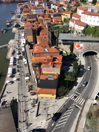 Fotografia de I Love Porto