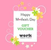 gift-voucher-dia-das-mães
