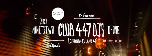 pitch-club-porto