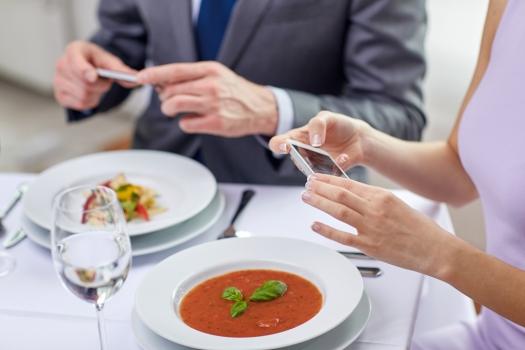 restaurant-week-no-porto-conta-com-23-restaurantes