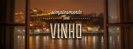 simplesmente-vinho-2016-porto